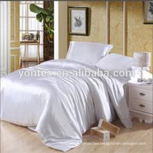 High Quality lenzing modal fabrics for bedding sets