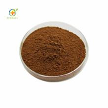 100% Pure Maca Extract Powder Natural Maca Extract