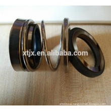 Water mechanical seal Water pump shaft seal