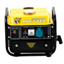 650W Mini Portable Gasoline Generator (CE SONCAP CIQ Approved)