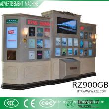 Advertisement Machine (RZ-900GB)