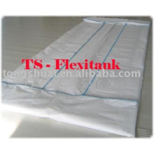 Supply Flexitanks with insurance