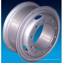 Wheel 7.50-20