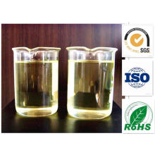 Epoxy ácidos grasos metil éster fama