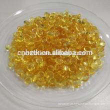 Recém-resina resina fenólica Rosin 210 modificada