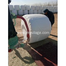 Haylage Silage Wrap Film