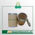 2-Methyl-Chinolin CAS-Nr. 91-63-4 C10H9N