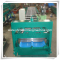 820 Aluminum Roof Steel Sheet Rolling Forming Machine/Cold Machinery(Hot Sale)