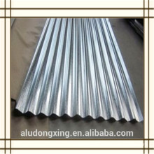 3105 corrugated aluminium sheet
