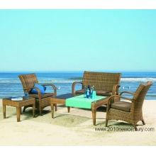 Garden/Outdoor/Partio Table and Chair (7017)