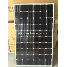 A Grade 250W Home Use Mono solar panels