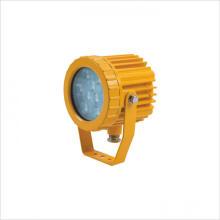 BAK85 Explosionsgeschütztes LED-Licht