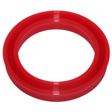 U Cup PU for Rods - Yxd Seals