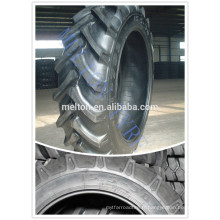 15.5-38 pneu de tracteur agricole pneu d'irrigation R1