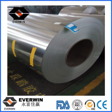Cost Price Aluminum Sheet Coil 1060
