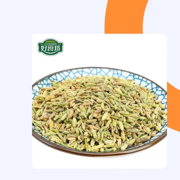 Top quality fennel seeds supplier in china fennel seeds wholesale price