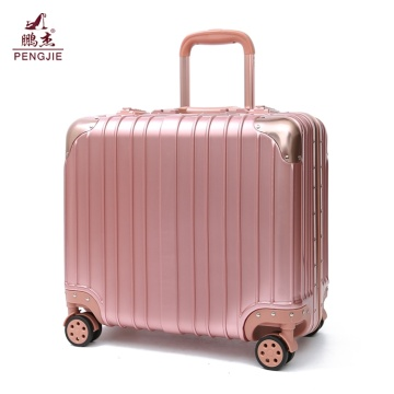 3PCS ABS SUITCASE 여행 케이스 TROLLEY LUGGAGE SET