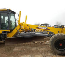 XCMG OFFICIAL DEALER GR215 / 215A MOTOR GRADER
