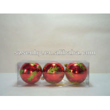 2013 plastic ball light string lights