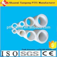 Ingénierie de tubes en plastique ptfe