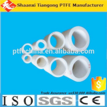 ptfe magical tubes for sale