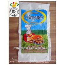 2013 hot sale pp woven flour bag for flour