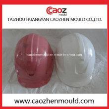 Kunststoff-Einspritz-Sicherheitshelm Form / Form / Formteil