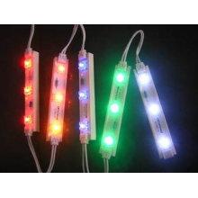 LED Strip Light 12V 5050SMD LED Strip