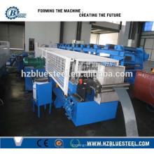Hydraulic Automatic Roller Shutter Door Slats Roll Forming Machine, Roller Shutter Door Forming Machine