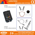 Hf100 Capacitive Torch Height Control Sensor for Flame or Laser