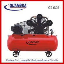 15KW/20HP Piston Air Compressor