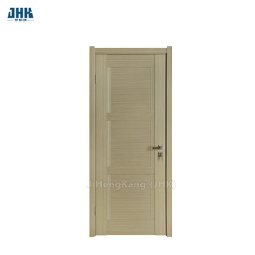 JHK-Specifications PVC Door Frame Waterproof Interior Door