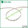 5mm pcb led strip sk6812_SMD3535/5050 RGB mini led light tape 5v