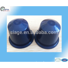 plastic coffee machine mould manufacturer