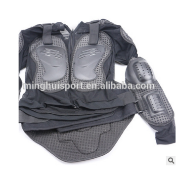 Motorcycle Jacket Appeal,Racing Jacket Armor,Motocross Armor China motorbike
