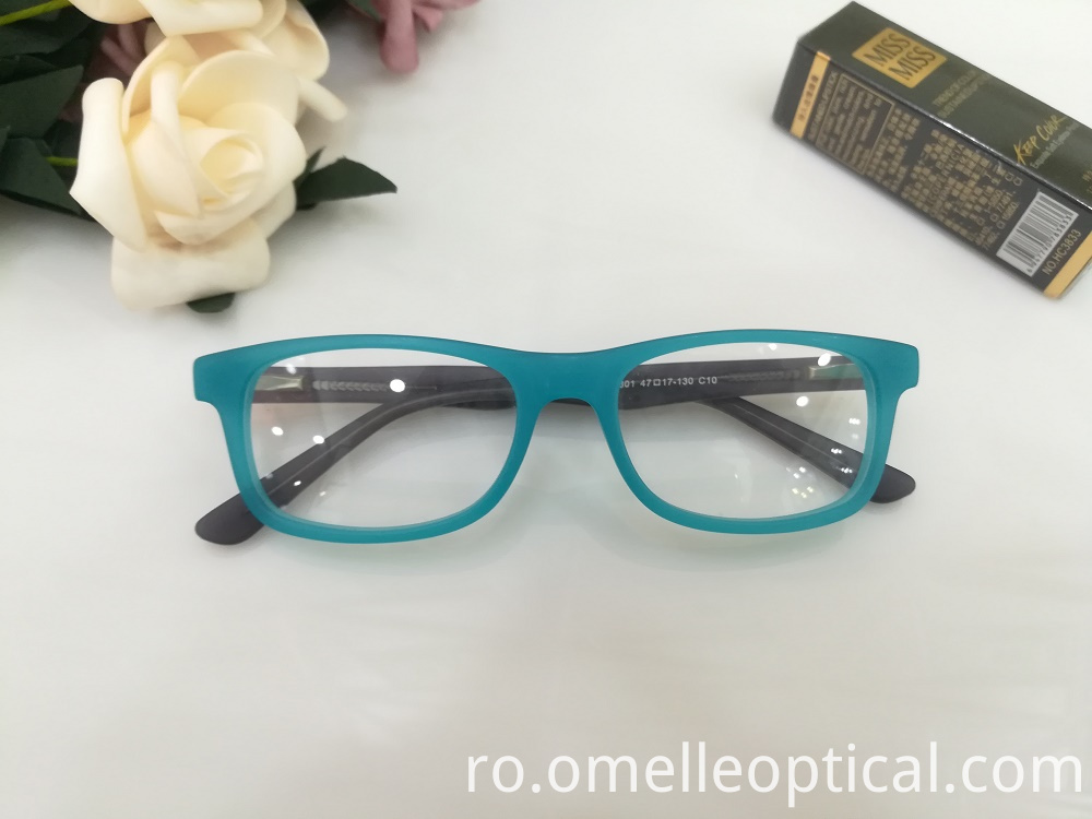 Toddler Eyeglasses Frames