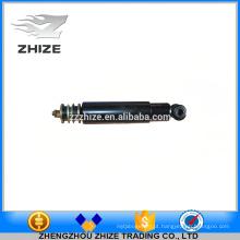 Ex preço de fábrica yutong Bus peças Shock absorber assembly for 2905-00453