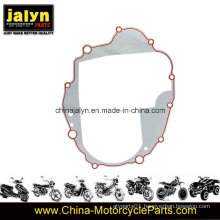 ATV Crankcase Shim / Gasket Fit for Js250 ATV