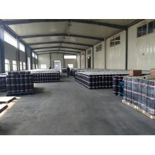 3mm SBS modifizierte Bitumen-wasserdichte Membrane