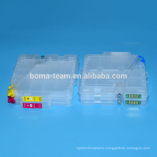 For ricoh gxe3300n cartridges