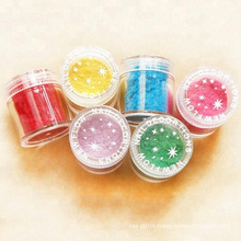 Velvet powder best for nail art