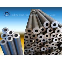 Tubo de aço sem costura Aisi4140 com padrão ASTM A519