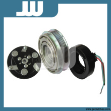 Honda Air Conditioning Electromagnetic Clutch