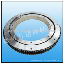 Best price bearing slewing ring 011.30.500