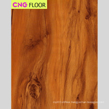 1.5mm Wood Texture Vinyl Flooring