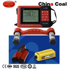 Scanner / locator concret de Rebar de Zbl-R800, détecteur de corrosion de Rebar
