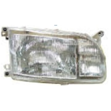 Toyota  HIACE 96 OYOTA QUANTUM Van bus ,Mini bus head lamp