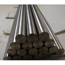 Titan Rod Grade 5 Stock