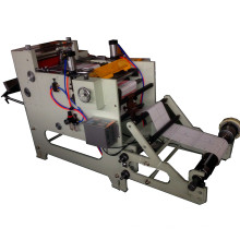 Kiss Cut and Through Cut Crosswise Cutting Machine (DP-360)