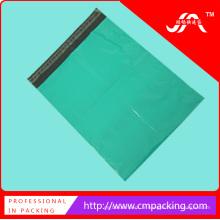 Prix bon marché, sachets en plastique de joint d'emballage en plastique